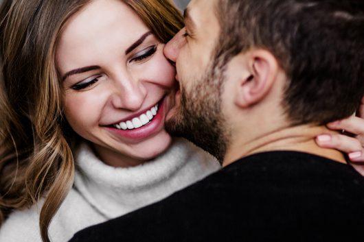 結婚相手を模索中の方必見!結婚前に知っておきたい3つのこと|最良のパートナー選びのための恋愛術