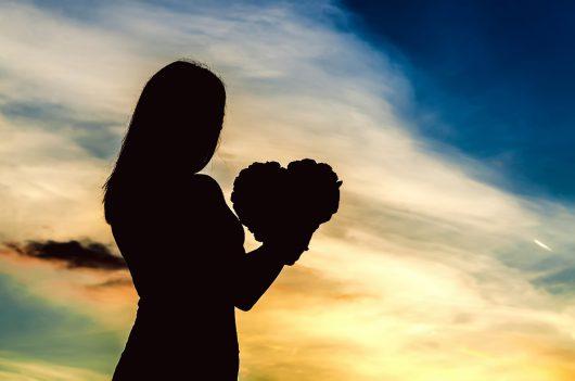 相手に好意を上手く伝える方法|最良のパートナー選びのための恋愛術